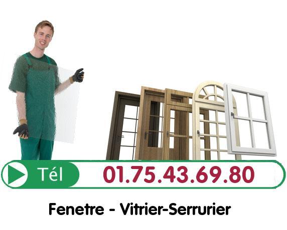 Deblocage Rideau Metallique Quincy Voisins 77860