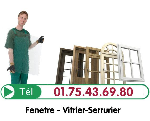 Deblocage Rideau Metallique Stains 93240
